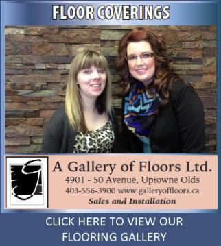 A Gallery Of Floors Carpet Linoleum Hardwood Flooring