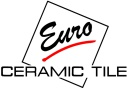 Click here to visit the Euro Ceramic Tile website. Euro Ceramic Tile Distributors are leaders in the distribution of fine ceramic, porcelain, and natural stone tile in Western Canada.